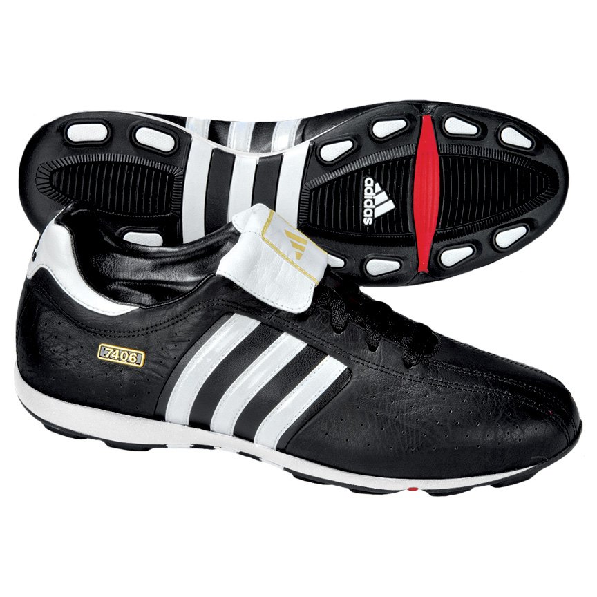 Adidas 7406 barato > off61% el mayor catalogo de descuentos