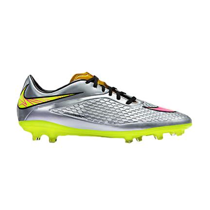 13d60eb4b0f Nike Neymar HyperVenom Phelon Premier FG Soccer Shoes   SoccerEvolution