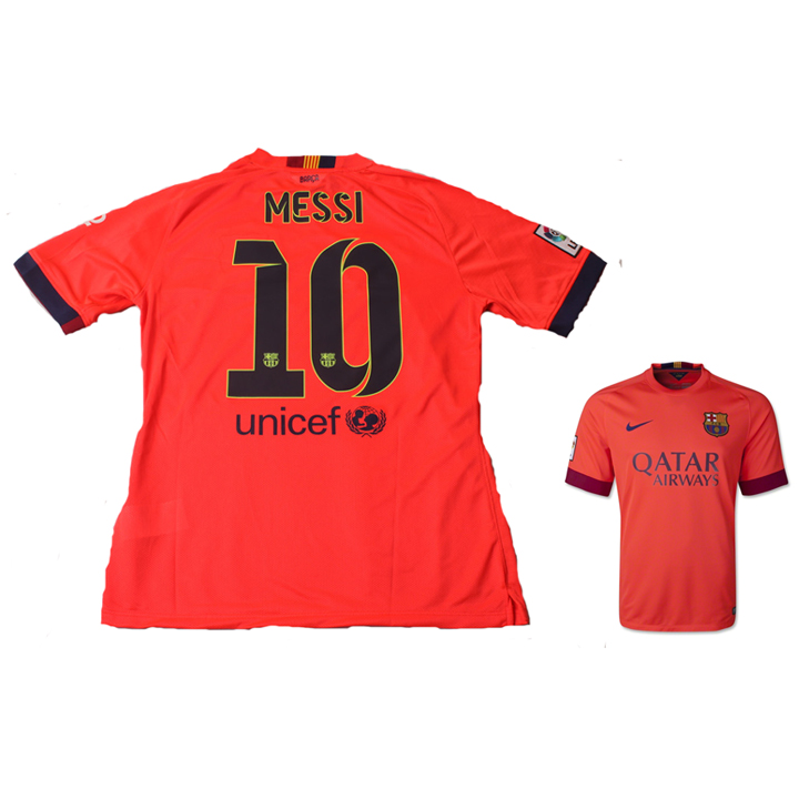 41ec6859cb messi jersey youth large Sale,up to 42% Discounts