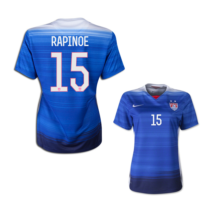 newest 7a4f2 df846 world cup soccer jerseys for sale 2016 us womens soccer jerseys