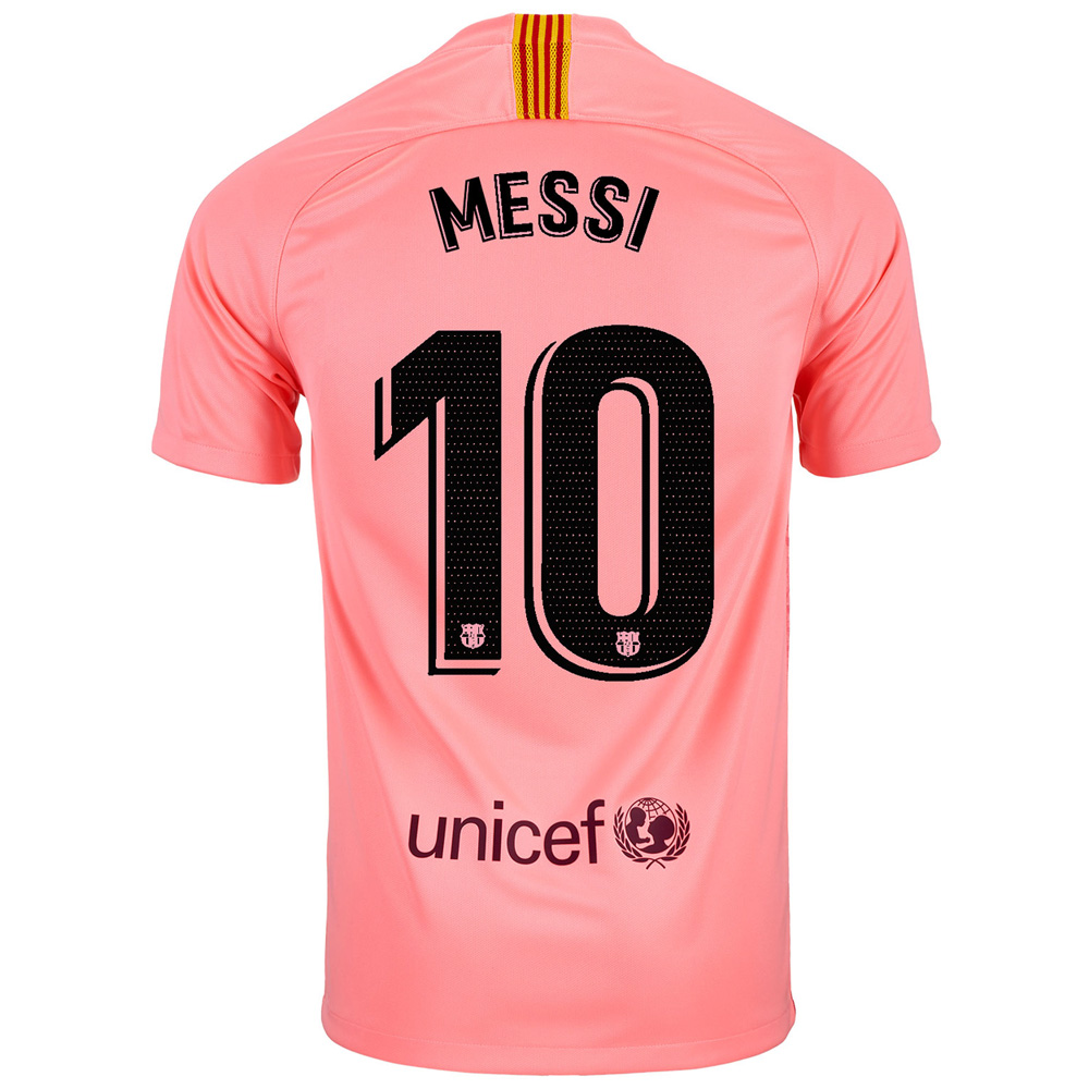 147a082c Click here to view front of jersey · Click here to view BONUS Lionel Messi  soccer images