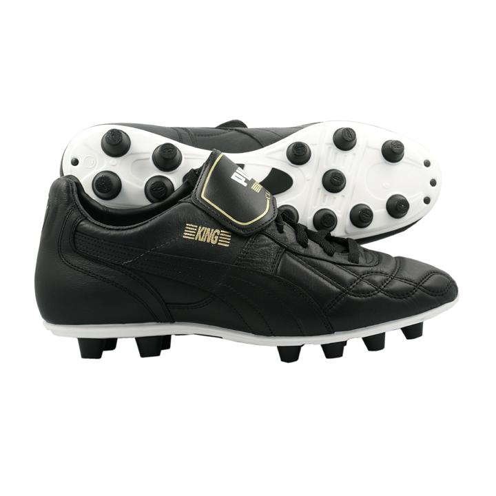 Puma Men S King Top Di Fg Soccer Shoe