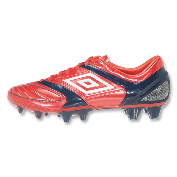 Soccer Cleats Sizes  Is What Size In Shoes