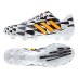 adidas NitroCharge 1.0 TRX FG Soccer Shoes (Battle Pack)