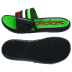 adidas Mexico Retrossage Soccer Sandal / Slide