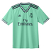adidas Youth  Real Madrid  Soccer Jersey (Alternate 19/20)