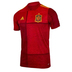 adidas  Spain Soccer Jersey (Home 2020)