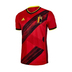 adidas Youth  Belgium  Soccer Jersey (Home 2020)