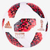 adidas  Telstar ME4TA World Cup 2018 Official Knockout Ball (OMB)