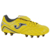 Joma Cordoba FG Soccer Shoes (Yellow)