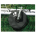 Kwik Goal Steel Anchor Weights