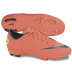 Nike Youth Mercurial Victory III FG Soccer Shoes (Mango)