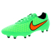 Nike Magista Orden FG Soccer Shoes (Poison Green)