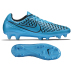 Nike Magista  Orden FG Soccer Shoes (Turquoise)