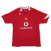 Nike Manchester United Soccer Jersey (Home / Vodafone)