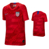 Nike Youth  USA  Soccer Jersey (Away 19/20)