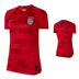 Nike Womens  USA  USWNT Soccer Jersey (Away 19/20)