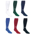 Nike Dri-Fit Classic Cushioned Soccer Sock