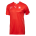 Puma Switzerland World Cup 2014 Soccer Jersey (Home)