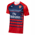 Puma Arsenal Soccer Training Jersey (Home 14/15)