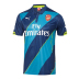 Puma Arsenal Soccer Jersey (Alternate 14/15)