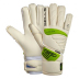 Sells Total Contact Breeze Goalie Glove (White/Black/Green)