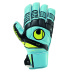 Uhlsport Youth Eliminator Soft SF Soccer Goalie Glove (Ice Blue)